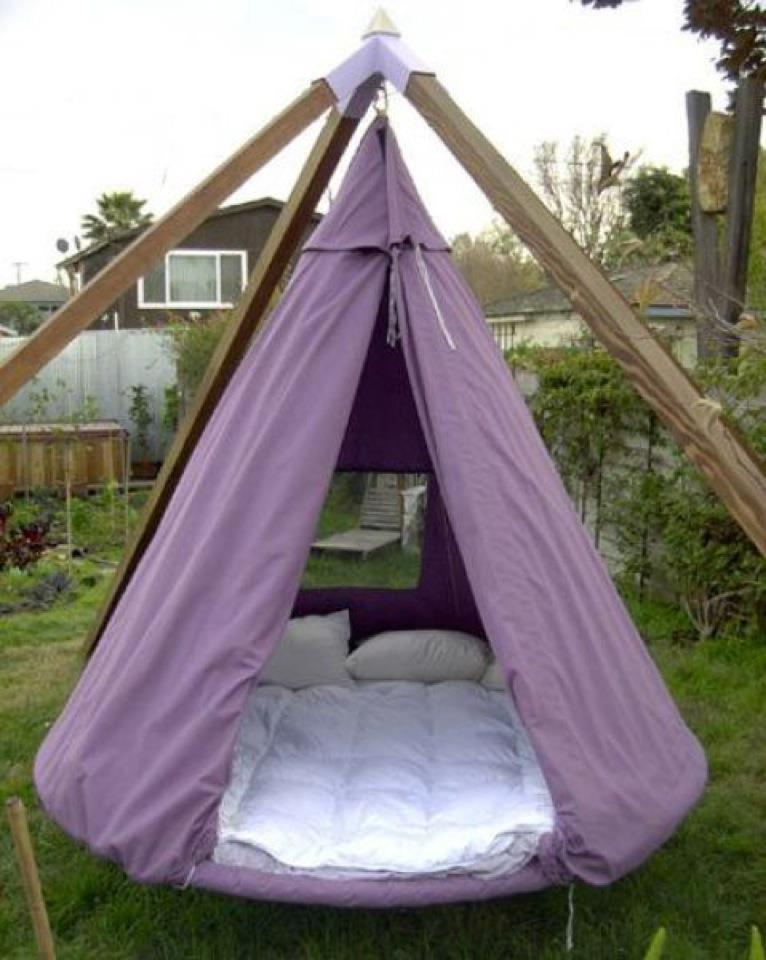 backyard tent debrasdivinedesigns